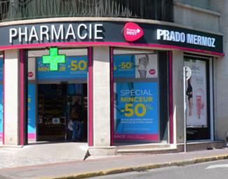 img_pharmacie